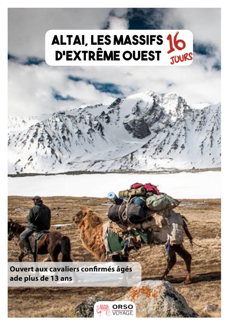 Massifs-d'Altai