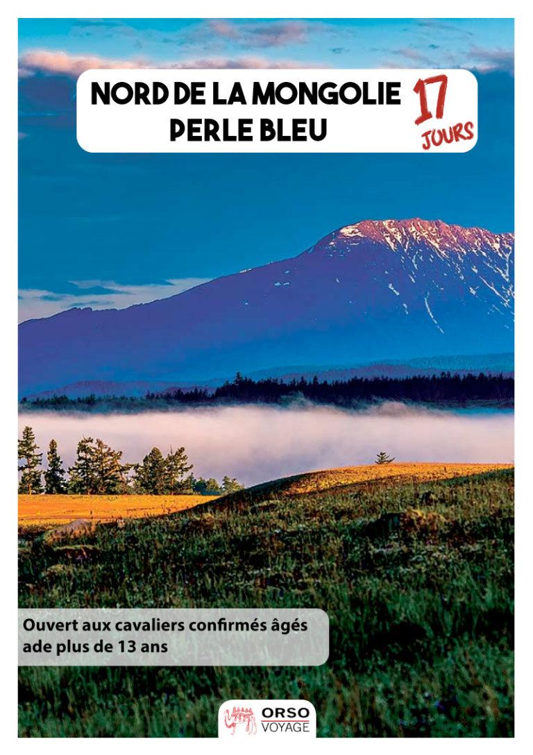 Nord-de-la-Mongolie,-Perle-Bleu---Peuple-Tsaatan