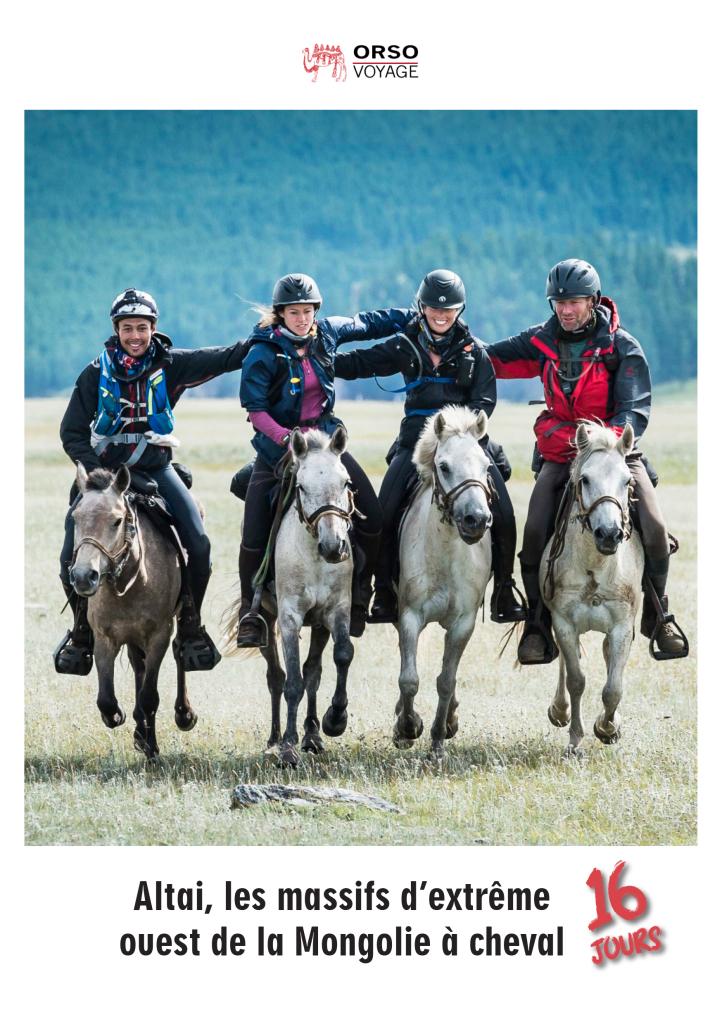 horse-trip-2